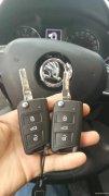 黄盛开锁,指纹锁,配汽车钥匙