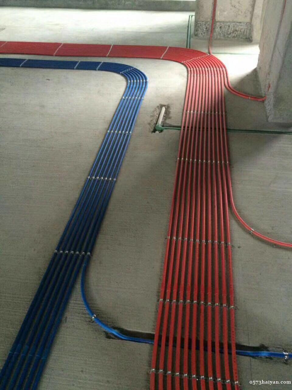 专业水 电 安装 维修