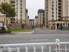 新新出售 丽景苑13楼93.6平方,房东要价93万,有二套,