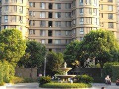 滨海一号 ,海景房,大平层,189平方加汽车位一只,四房二厅